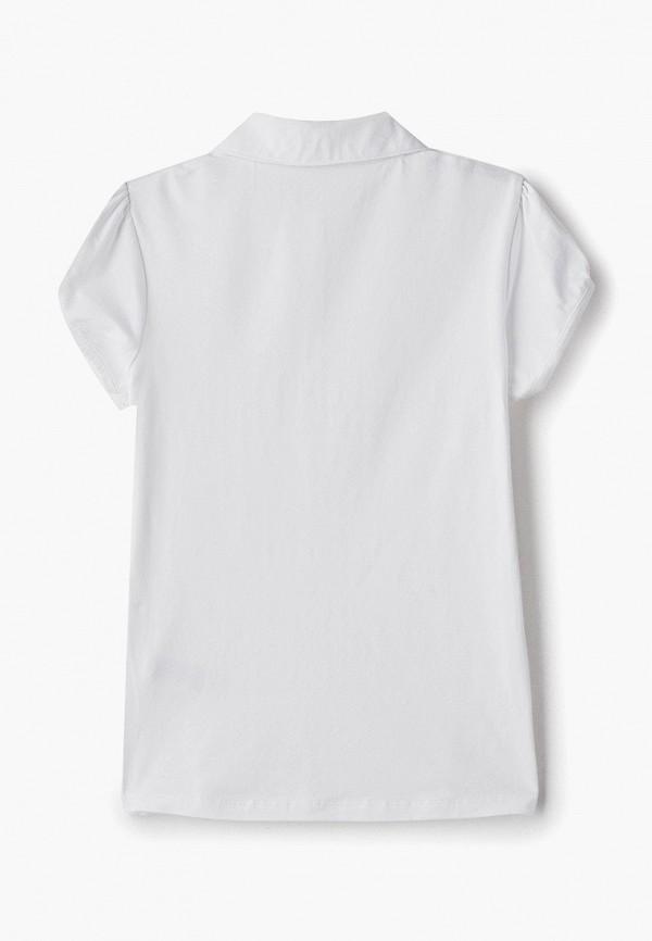 Фото 2 - Комплект Marks & Spencer белого цвета