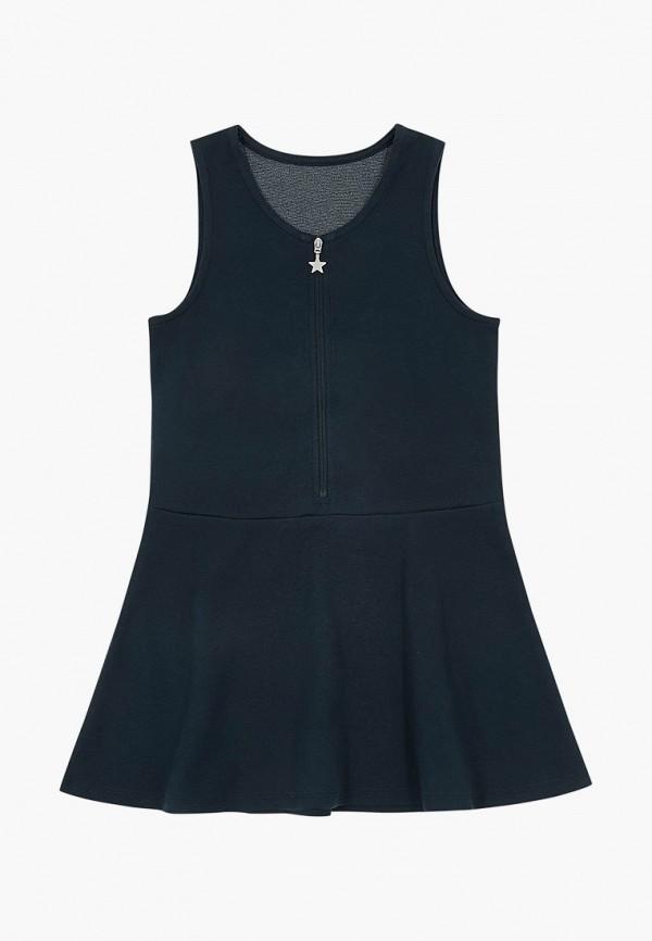 Платье Marks & Spencer Marks & Spencer