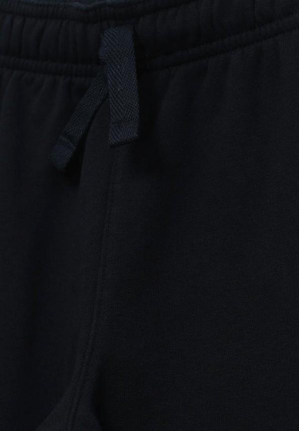 Фото 3 - Комплект Marks & Spencer синего цвета