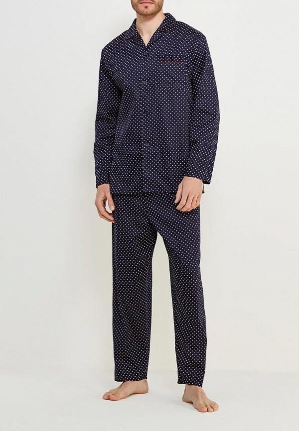 Пижама Marks & Spencer