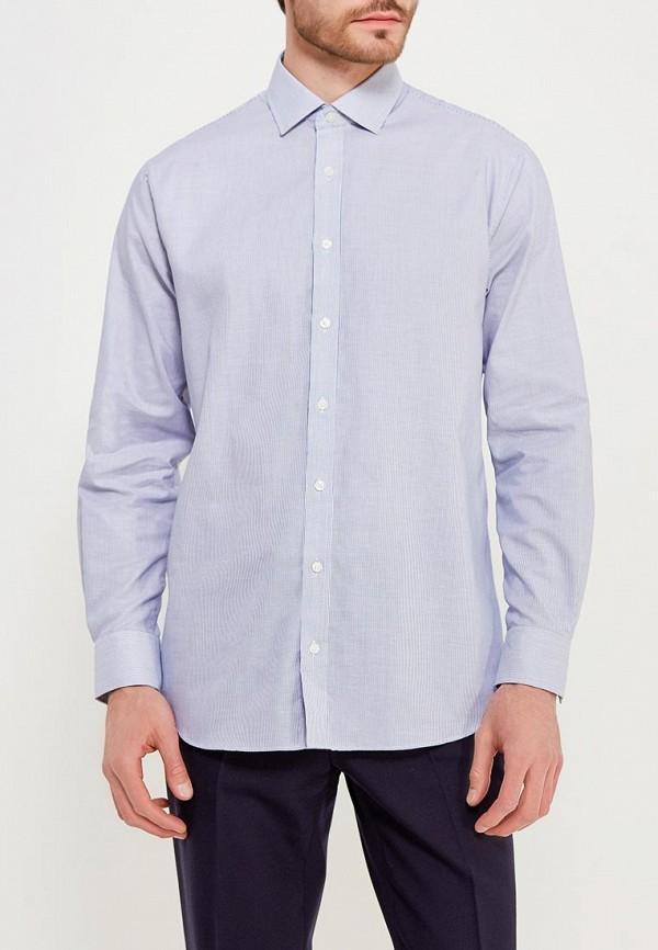 цены на Рубашка Marks & Spencer Marks & Spencer MA178EMALDT6 в интернет-магазинах