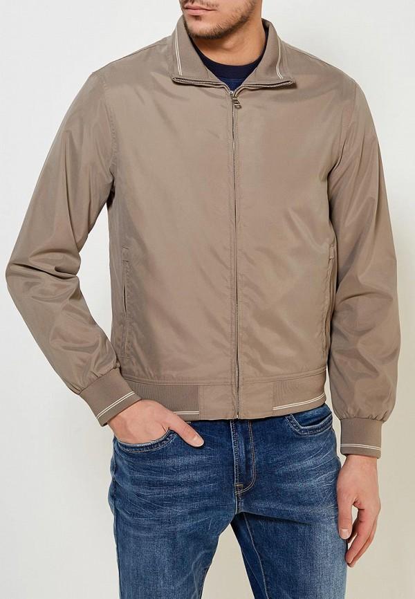 Купить Куртка Marks & Spencer, MA178EMALDX7, бежевый, Весна-лето 2018