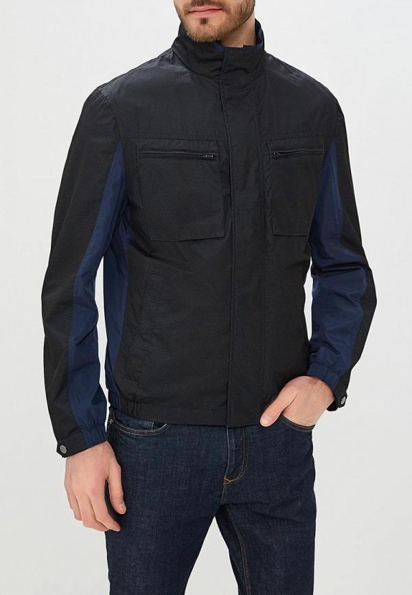 Купить Куртка Marks & Spencer, ma178emaldy7, черный, Весна-лето 2018