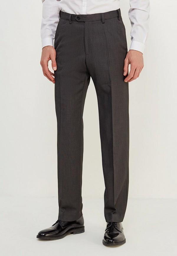 Брюки Marks & Spencer Marks & Spencer MA178EMALDZ2 брюки marks