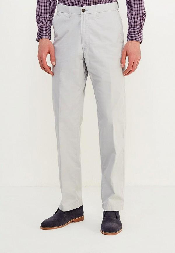 Брюки Marks & Spencer Marks & Spencer MA178EMALEA1 брюки marks