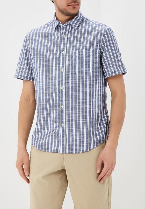 Рубашка Marks & Spencer Marks & Spencer MA178EMALEC4 сумка marks