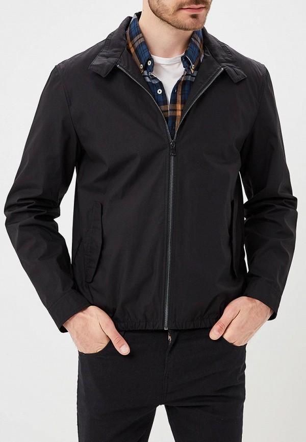 Купить Куртка Marks & Spencer, MA178EMBJLA1, черный, Весна-лето 2018