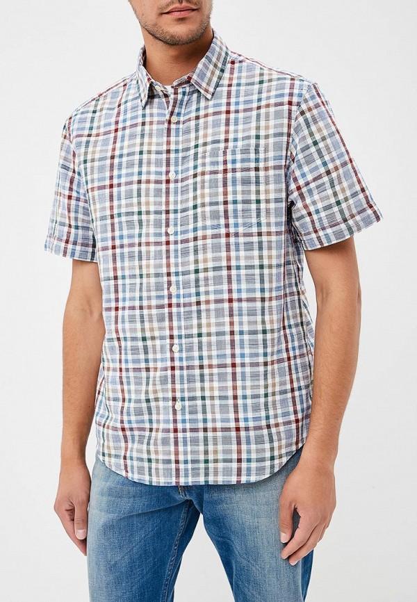Купить Рубашка Marks & Spencer, ma178embjlc5, голубой, Весна-лето 2018