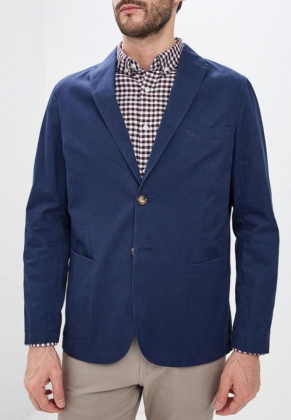 Пиджак Marks & Spencer Marks & Spencer MA178EMDWLE8 пиджак marks