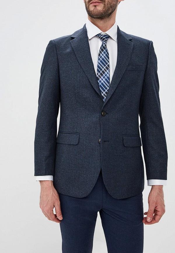 Пиджак Marks & Spencer Marks & Spencer MA178EMDWLF0 пиджак marks