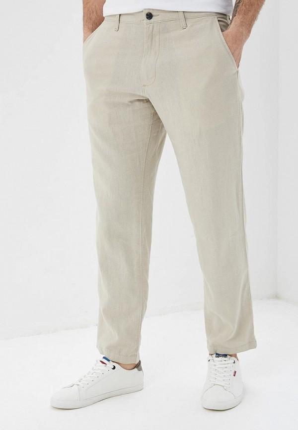 Брюки Marks & Spencer Marks & Spencer MA178EMEWIY7 брюки marks