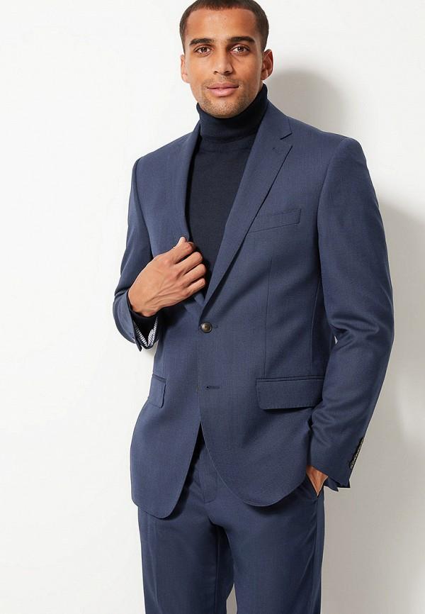 Пиджак Marks & Spencer Marks & Spencer MA178EMGKWW1 пиджак marks