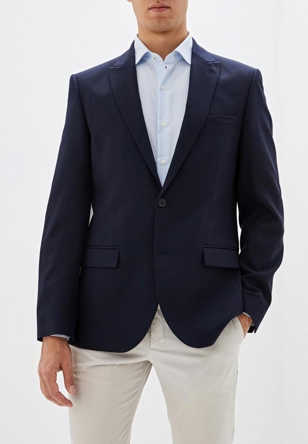 Пиджак Marks & Spencer Marks & Spencer MA178EMGKWW2 пиджак marks