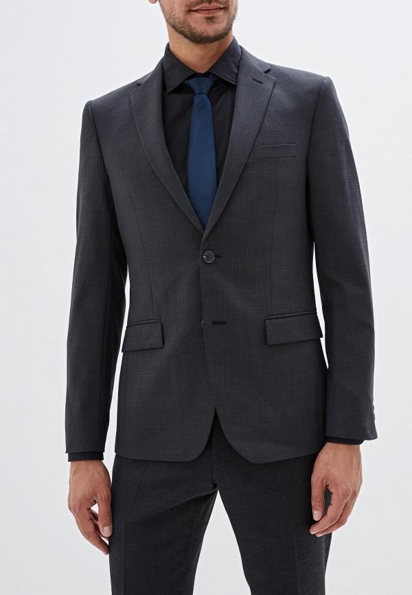 Пиджак Marks & Spencer Marks & Spencer MA178EMGKWW4 пиджак marks