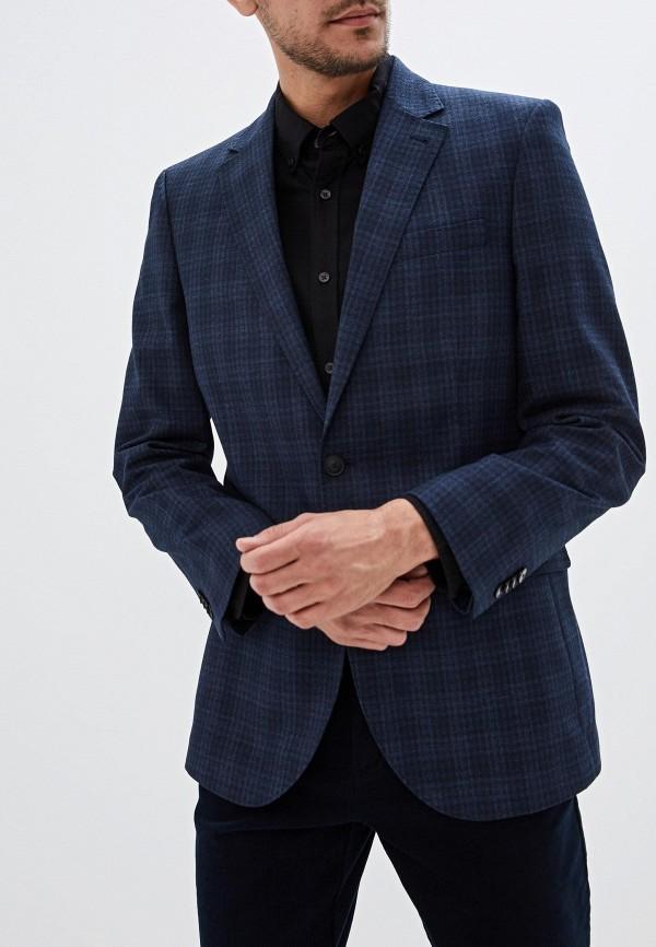 Пиджак Marks & Spencer Marks & Spencer MA178EMGKWW5 пиджак marks