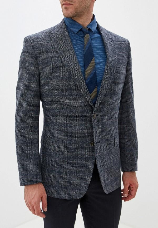 Пиджак Marks & Spencer Marks & Spencer MA178EMGKWW7 пиджак marks