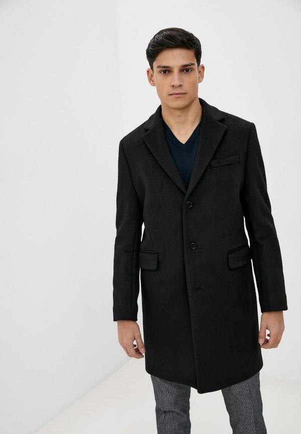 Пальто Marks & Spencer