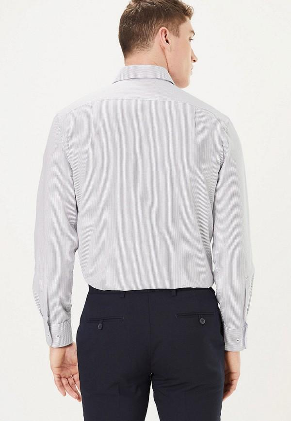 Рубашка Marks & Spencer Marks & Spencer T112141F4