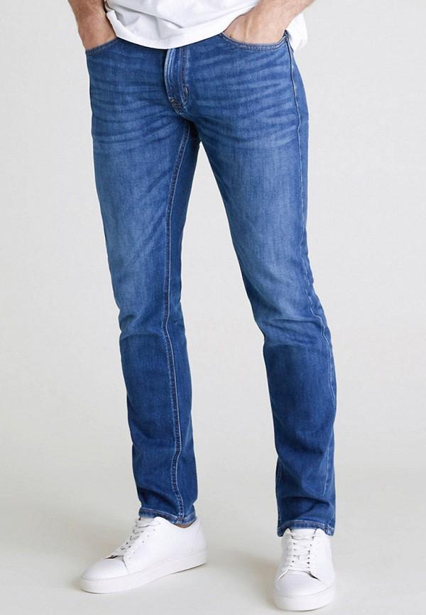 мужские джинсы marks & spencer