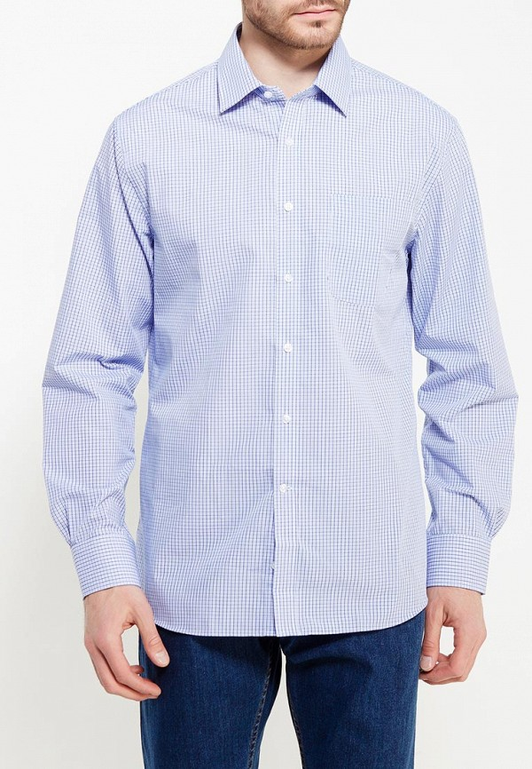 цены на Рубашка Marks & Spencer Marks & Spencer MA178EMYUB88 в интернет-магазинах