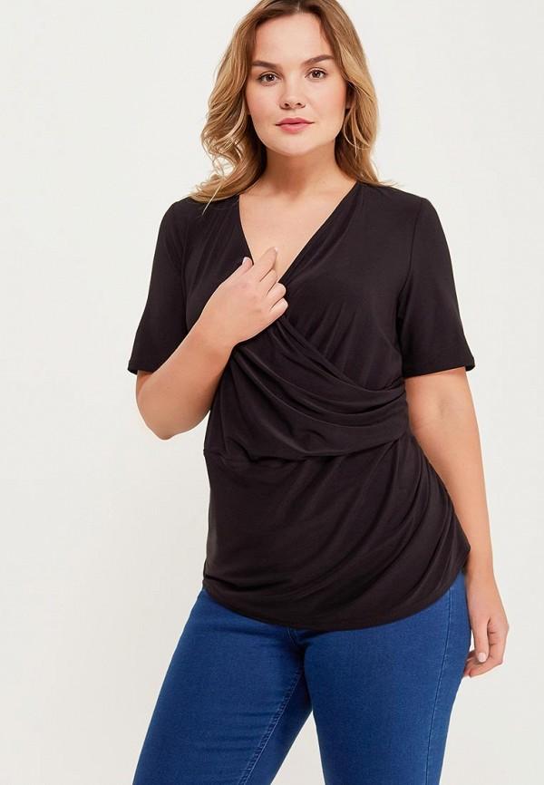 Блуза Marks & Spencer Marks & Spencer MA178EWAQYP5