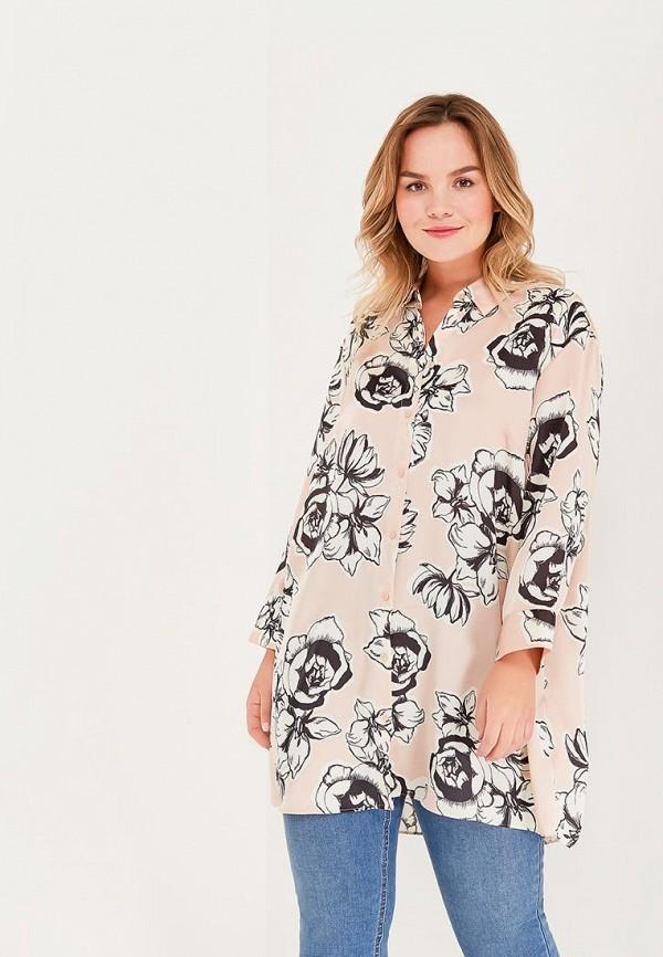 Блуза Marks & Spencer Marks & Spencer MA178EWAQYS4