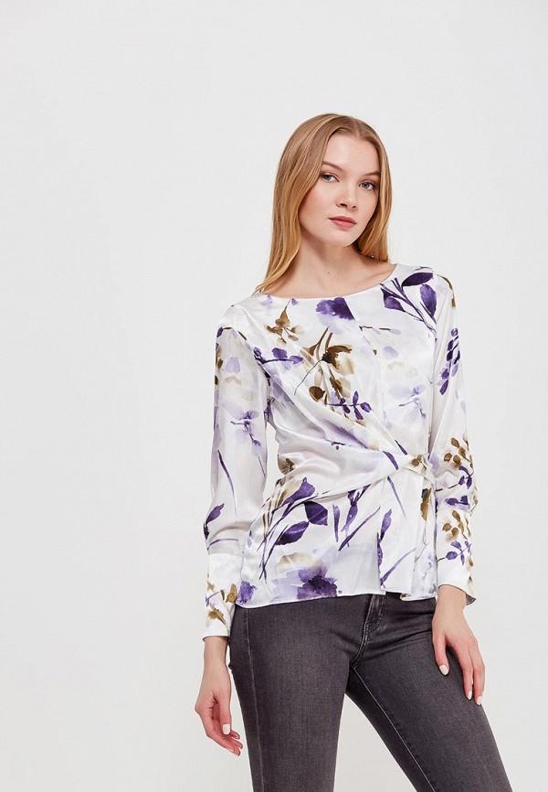 Блуза Marks & Spencer Marks & Spencer MA178EWAQYS8