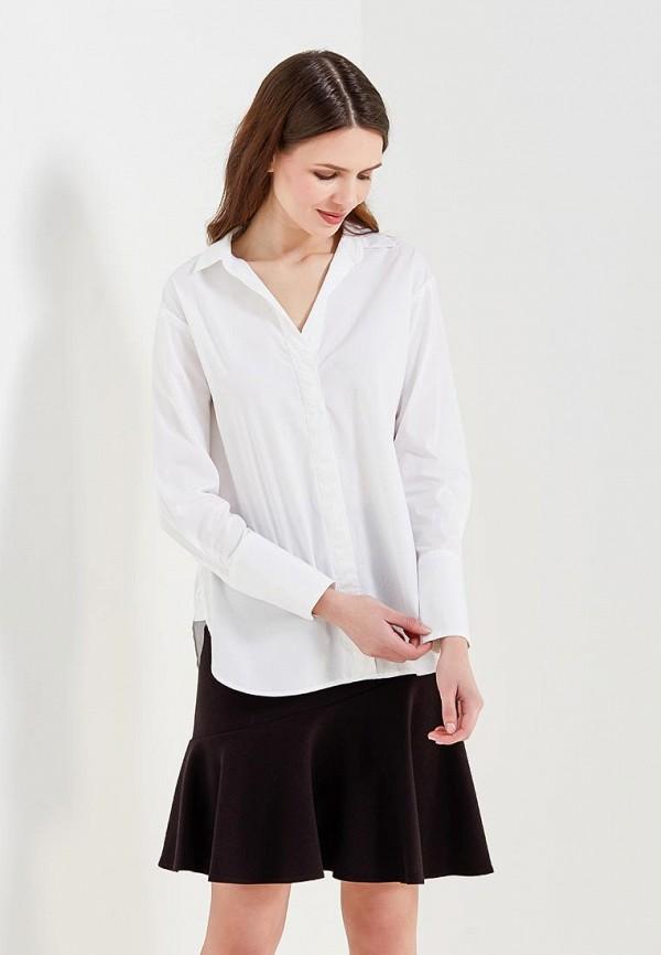 Блуза Marks & Spencer Marks & Spencer MA178EWAQYU0