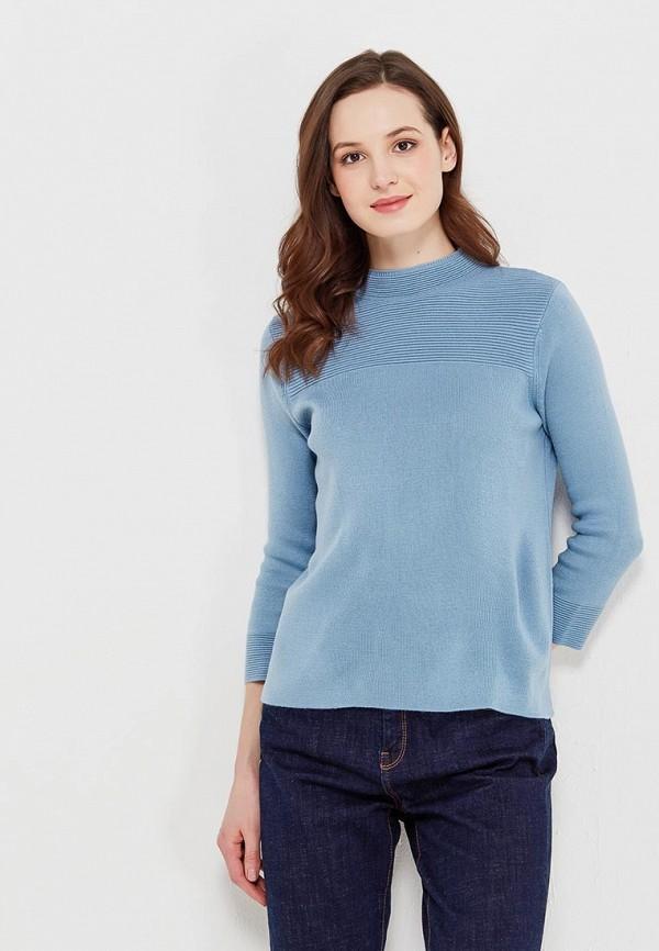 Купить Джемпер Marks & Spencer, MA178EWARAE5, голубой, Весна-лето 2018