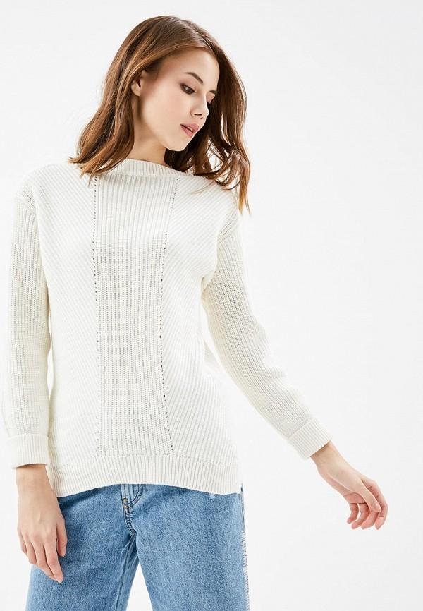 Купить Джемпер Marks & Spencer, MA178EWARAF6, белый, Весна-лето 2018