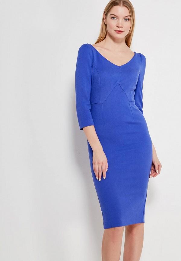 Платье Marks & Spencer Marks & Spencer MA178EWARAU4 spencer vladimir длинное платье