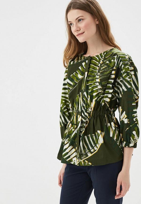 Блуза Marks & Spencer Marks & Spencer MA178EWASJB4