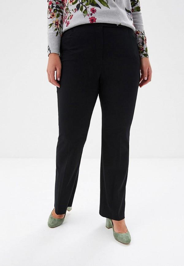 Брюки Marks & Spencer Marks & Spencer MA178EWASJC5 брюки marks