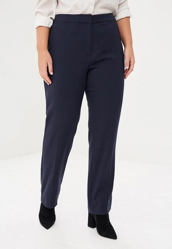 Брюки Marks & Spencer Marks & Spencer MA178EWASMK3 брюки marks