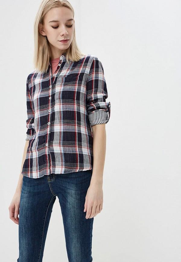 Блуза Marks & Spencer Marks & Spencer MA178EWAWUJ1