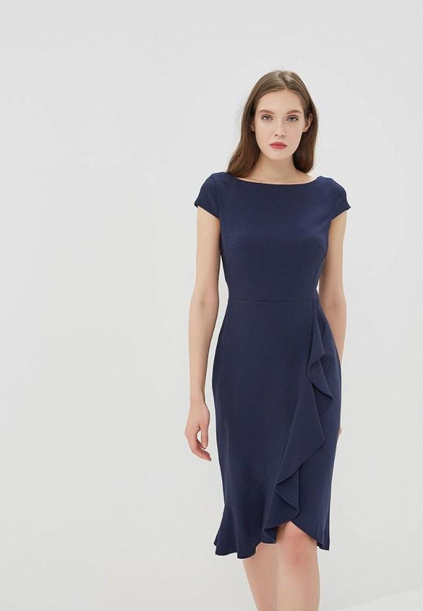 Платье Marks & Spencer Marks & Spencer MA178EWAWUK5 spencer vladimir длинное платье