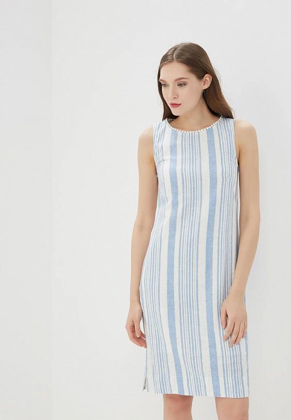 цены на Платье Marks & Spencer Marks & Spencer MA178EWAWUK7 в интернет-магазинах