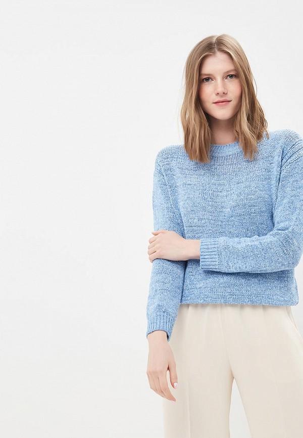 Купить Джемпер Marks & Spencer, ma178ewbkwa7, голубой, Весна-лето 2018