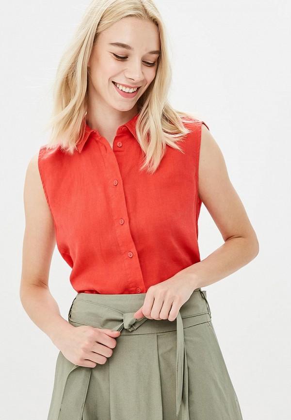 Блуза Marks & Spencer Marks & Spencer MA178EWBKYV0