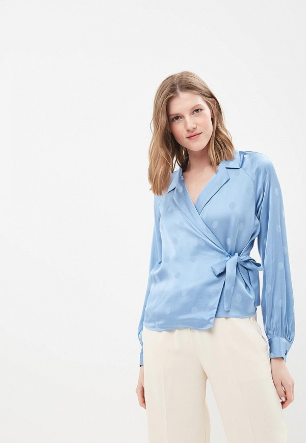 Блуза Marks & Spencer Marks & Spencer MA178EWBKYV3