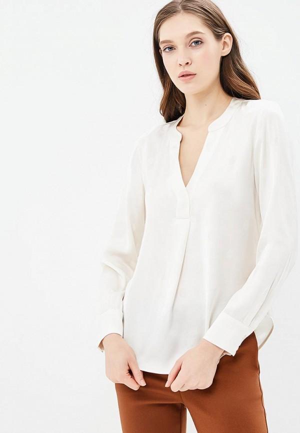 Блуза Marks & Spencer Marks & Spencer MA178EWBKYV5