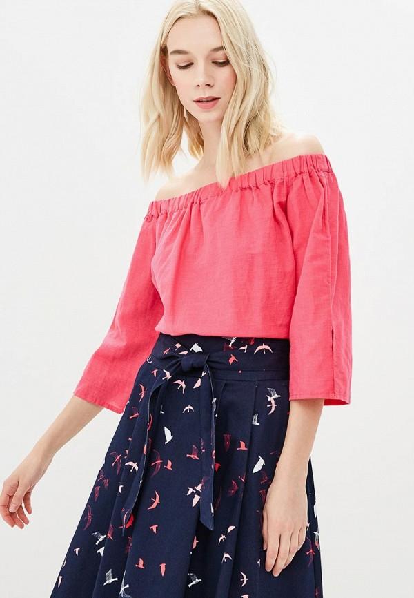 Блуза Marks & Spencer Marks & Spencer MA178EWBKYV7