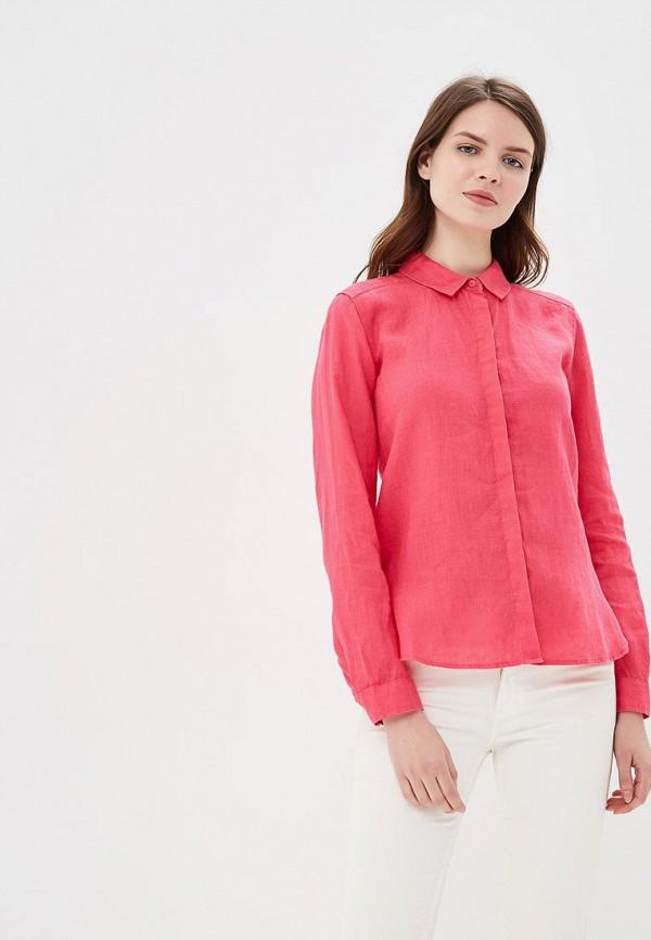 Блуза Marks & Spencer Marks & Spencer MA178EWBKYW3
