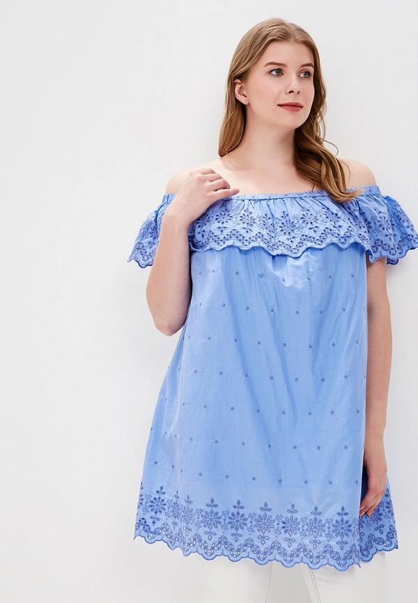 Блуза Marks & Spencer Marks & Spencer MA178EWBKYW6