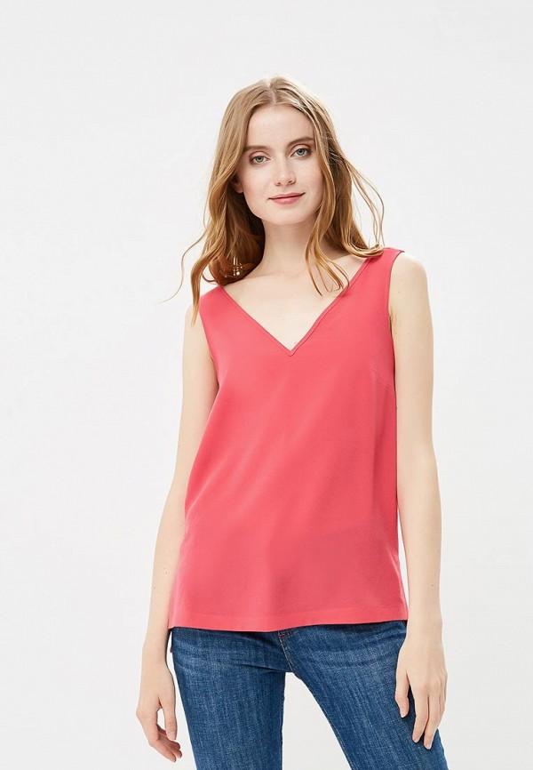 Купить Топ Marks & Spencer, ma178ewbkzc4, розовый, Весна-лето 2018