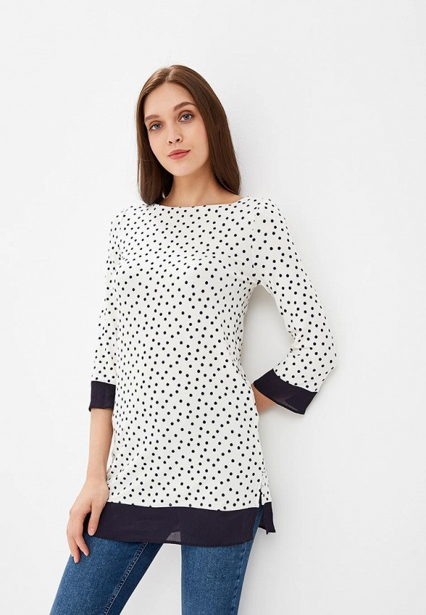 Блуза Marks & Spencer Marks & Spencer MA178EWCLYM0