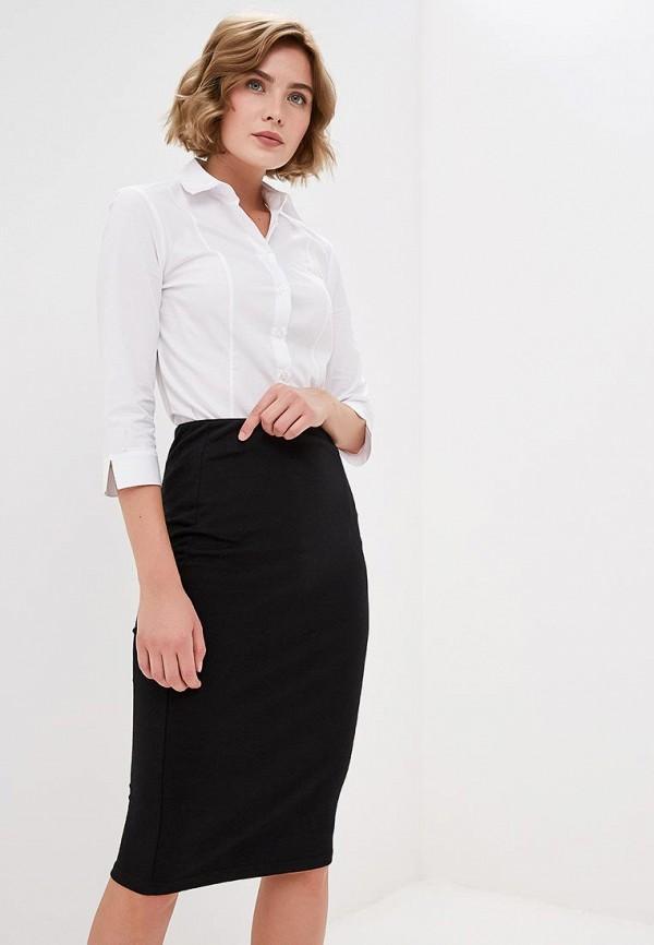 Купить Блуза Marks & Spencer, ma178ewclyn9, белый, Осень-зима 2018/2019
