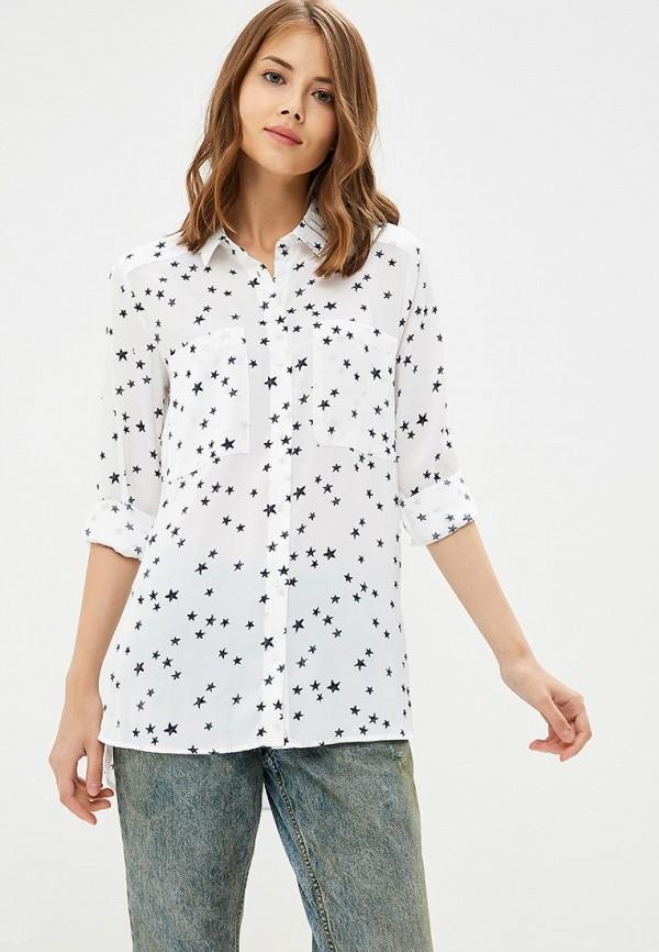Купить Блуза Marks & Spencer, ma178ewclyp0, белый, Осень-зима 2018/2019