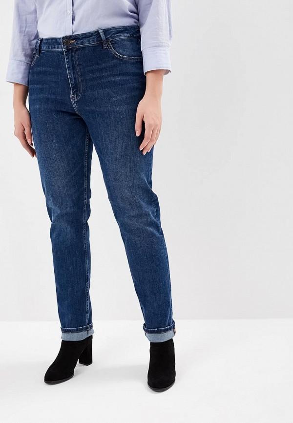 Джинсы Marks & Spencer Marks & Spencer MA178EWCLZB4 джинсы 40 недель джинсы