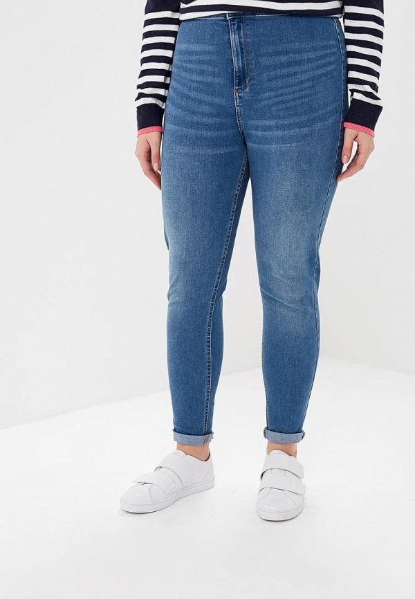 Джинсы Marks & Spencer Marks & Spencer MA178EWCLZC6 джинсы 40 недель джинсы